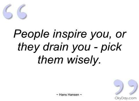 people-inspire-you-hans-hansen