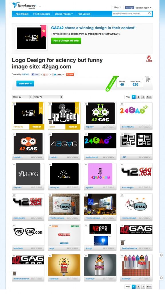 42Gag-Logo-Design-Competition-577x1024