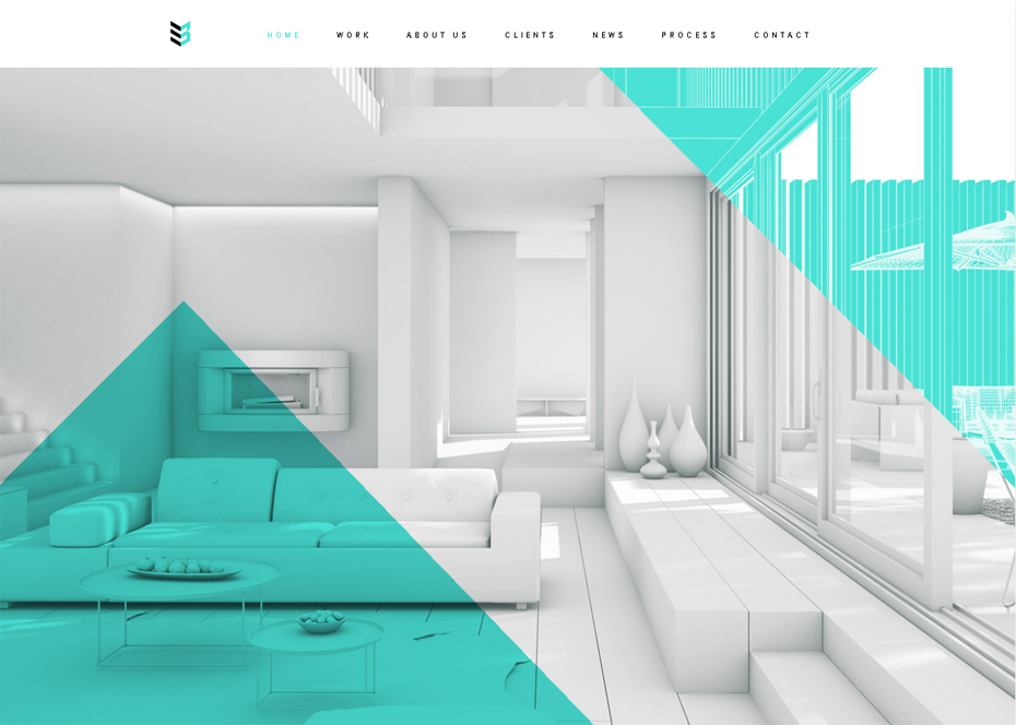 1-websites-with-extraordinary-geometry-elements
