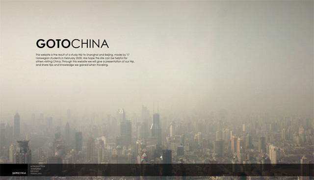 web-design-photo-backgrounds-8